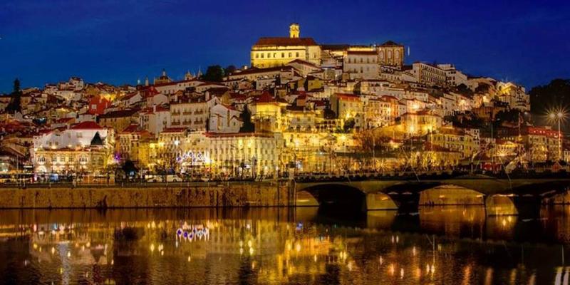cidades-Portugal