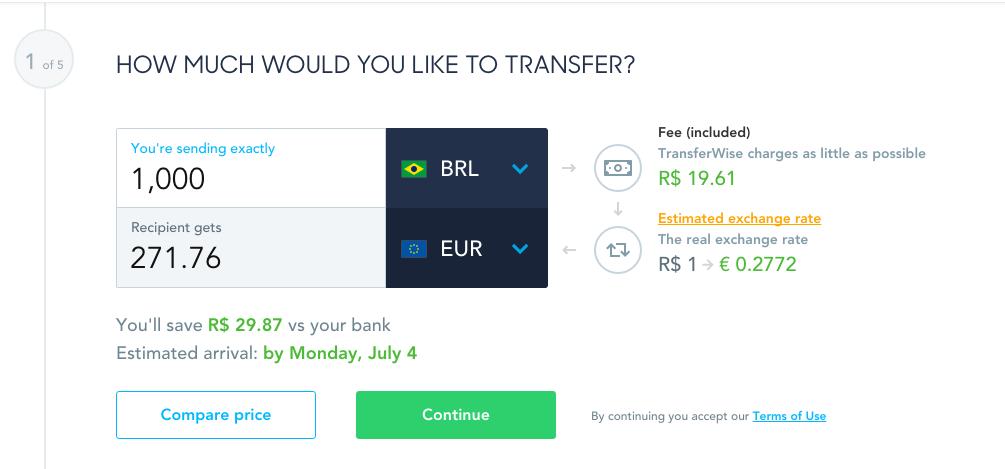 transacoes-bancarias